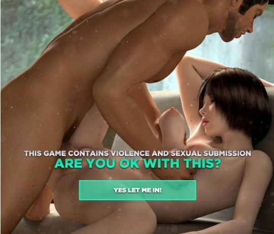 Free Adult Games