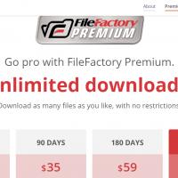 FileFactory___Premium