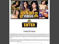 Indian GFVideos