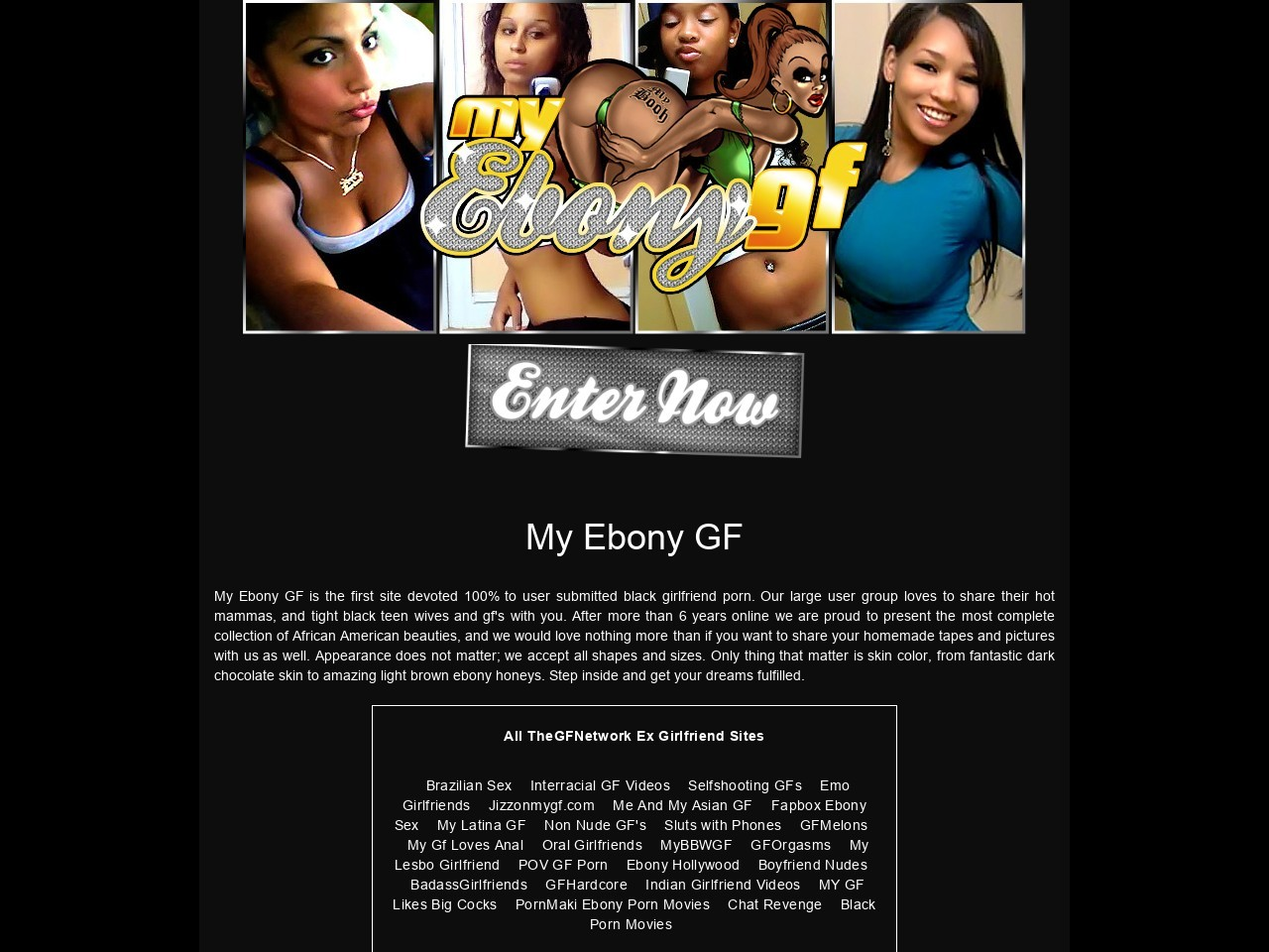pice-what-are-good-black-porn-sites-breed