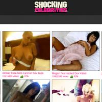 Shocking_Celebrities